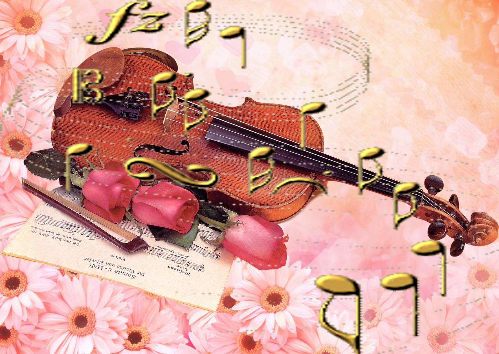 Сайты с музыкальными поздравления с 791